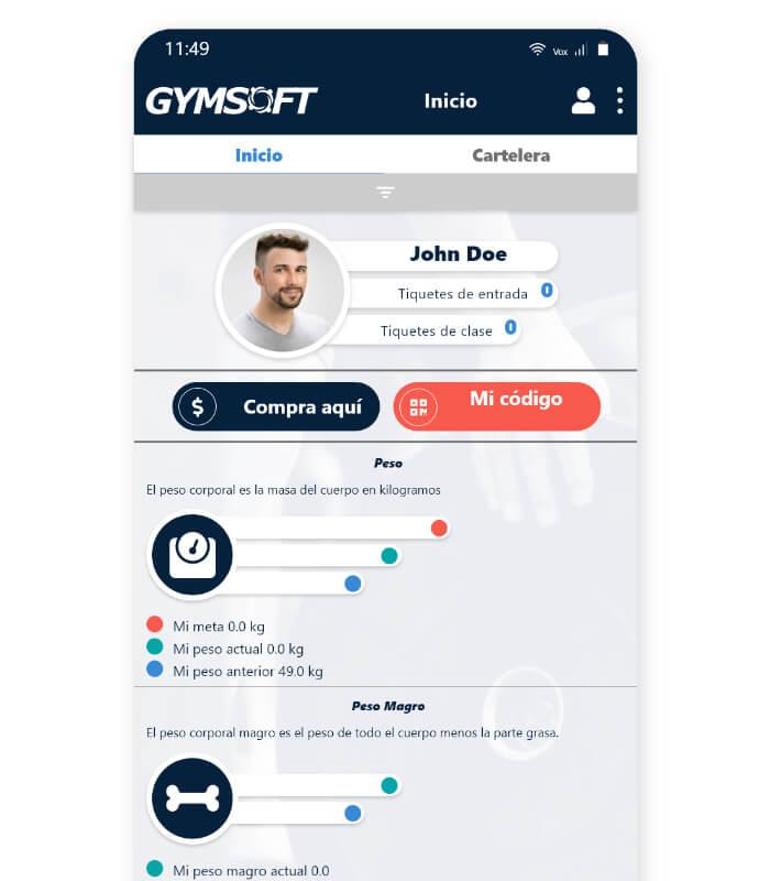 Características-Gymsoft-5